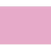 Тик наволочный 80см-150гр,розовый