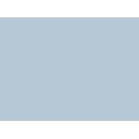 Тик наволочный 150см-135гр,голубой