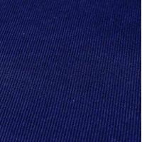 Ткань диагональ 85/200 синяя