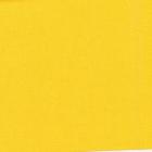 Саржа 150см/260гр желтая рис.011