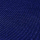 Ткань диагональ 85/240 синяя