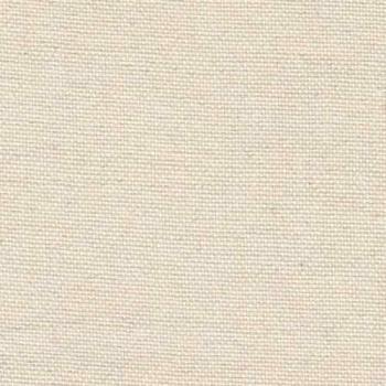 Ткань двунитка 90/250 аппретированная