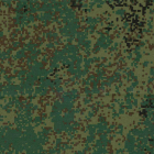 Саржа 150см/260гр камуфлированная цифра вид 3