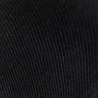 Ткань диагональ 85/200 черная