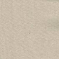 Саржа 150см/260гр бежевая рис.191