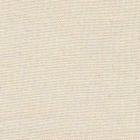 Ткань двунитка 90/200 аппретированная