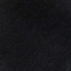 Ткань диагональ 85/240 черная